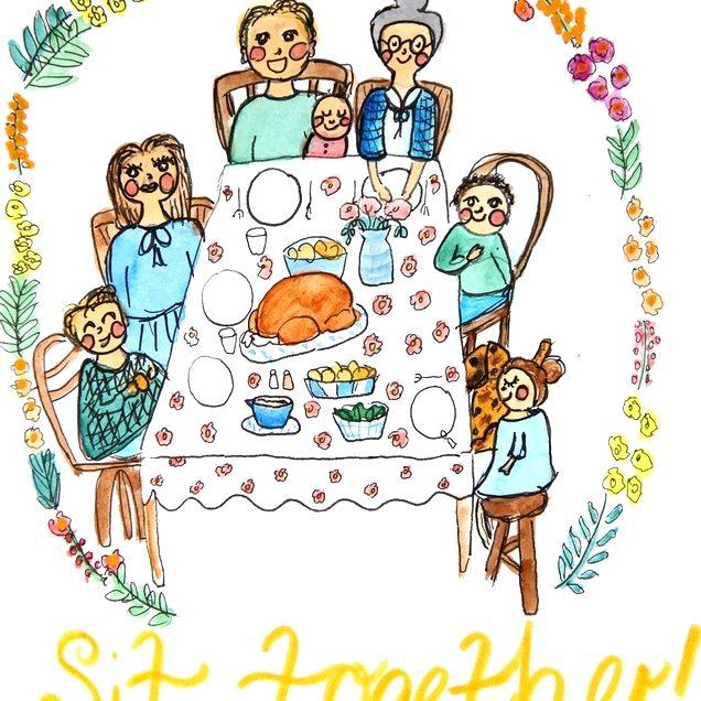 Familienfeiern (Folge 10)