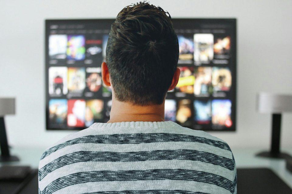 Bachelor, Dschungel-Camp und Co. - warum die Deutschen Trash-TV lieben (Folge 25)